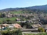 Plan Orsec-Novi : exercice grandeur nature à Jaujac