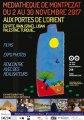 Médiathèque de Montpezat: mois du film documentaire