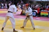 Championnat de France cadet de Judo