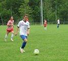 Foot : un festival de buts pour le dernier match de la saison