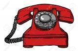 Problème de communication téléphonique sur la Commune