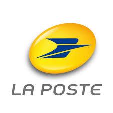 Horaire bureau de Poste